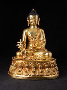 Phật Tánh Là Gì Ta?